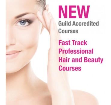 Guild Courses