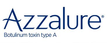 Azzallure