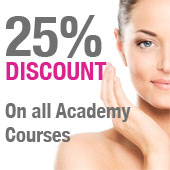 25% Discount on all Kaana Academy Courses