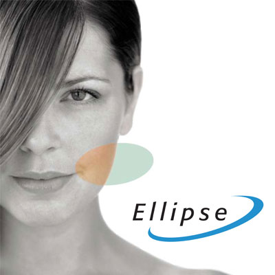 ELLIPSE - IPL Hair Removal